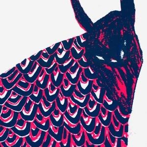 http://www.pelpioch.com/files/gimgs/th-1_1_criacuervos3.jpg